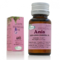 aceite-anis