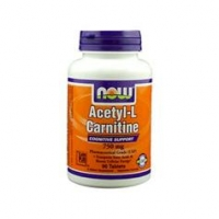 acetyl-l-carnitina-now-foods