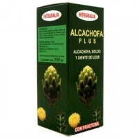 alcachofa-plus-integralia-jarabe-250-ml