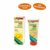aloe-solar-leche-despsol-coco-200ml