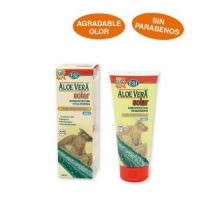 aloe-solar-nios-fp-30-150ml-