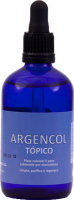 argencol-topico-100-ml