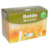 boldo-infusion-s.natural