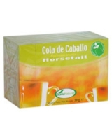 cola-de-caballo-infusion-soria-natural