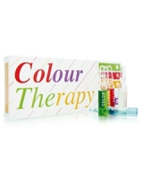 colour-therapy-tegor