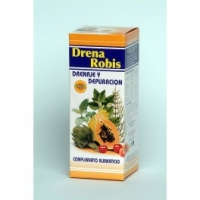 drena-robis-250ml
