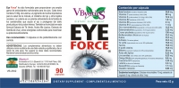 eye_force_145x70mmsmall