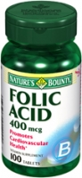 l.parafarmacia-nature-s-bounty-acido-folico-400mg-100-nature-s-bounty_1264082468
