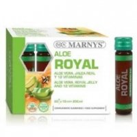 mr-aloe-royal-amp