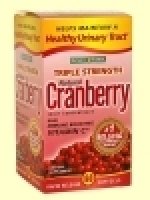 natures-bounty-cranberry-caja