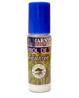 roll-on-arbol-de-te
