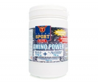 tegor-amino-power-2