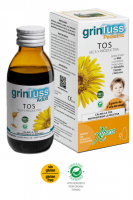 Grintuss-Pediatric-Jarabe-Glten-free