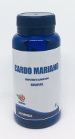 cardo mariano 60 caps. copia