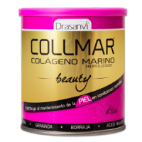 collmar-beauty-300x300
