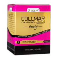 collmar-crema-facial-300x300