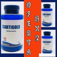 oferta de cartilago